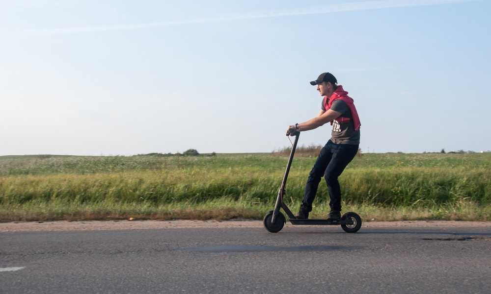 Best Electric Scooter –Complete Reviews with Comparisons
