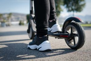 Best Electric Scooter for Teenager : Top 8 Recommendations (Sep 2021 Updated)