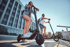 Best Dualtron Scooter to Buy in 2020