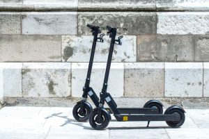 Best Electric Scooter Under $500 – Top Picks