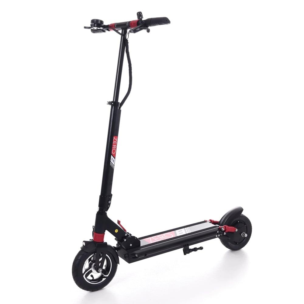 best_zero_electric_scooter_zero8