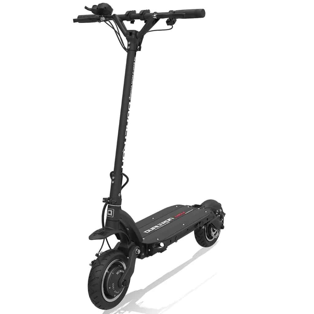 Dualtron Eagle Pro Electric Scooter new 2020