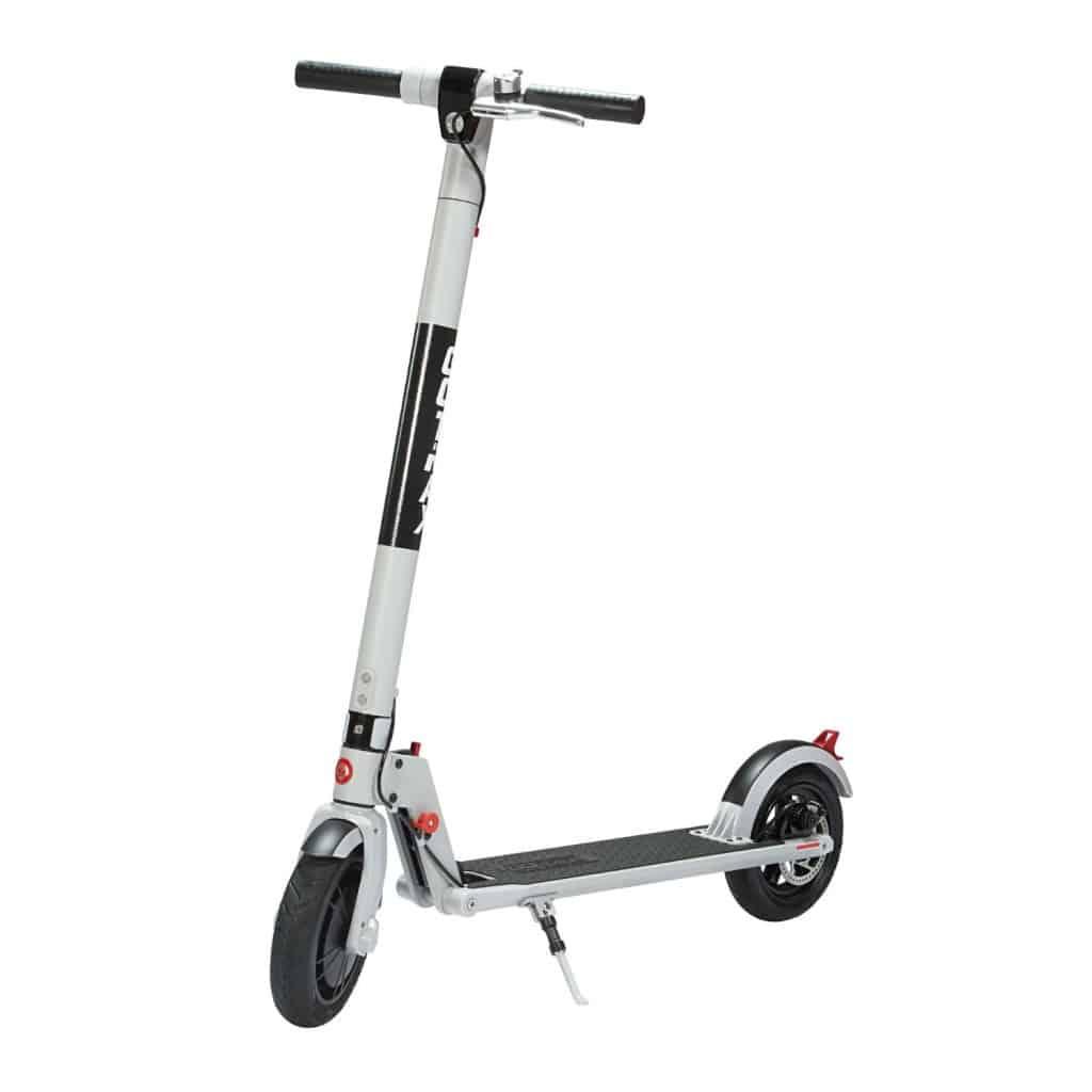GOTRAX XR Ultra lightweight Electric Scooter