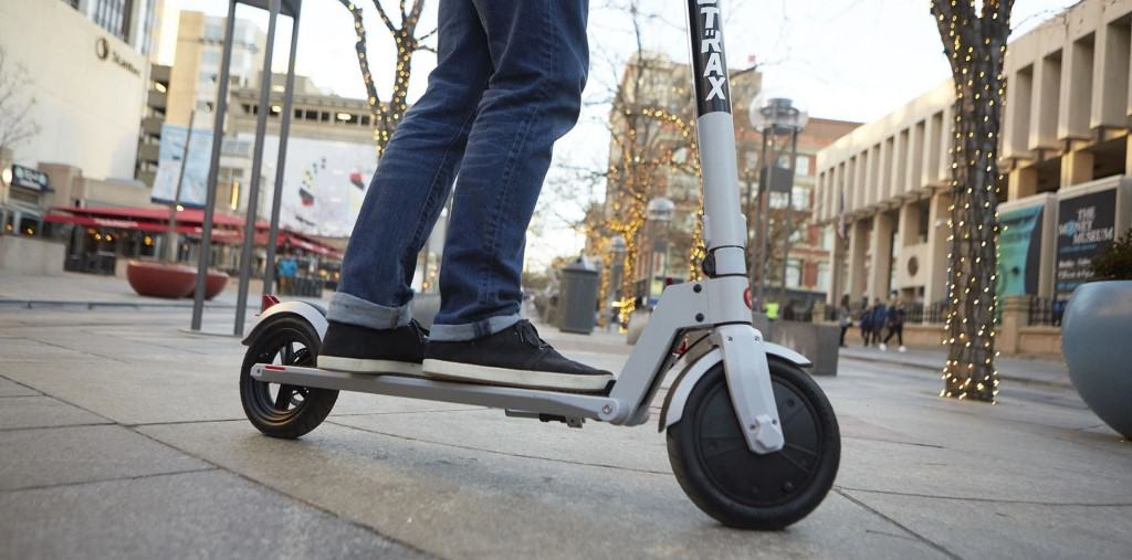 gotrax electric scooter buying guide