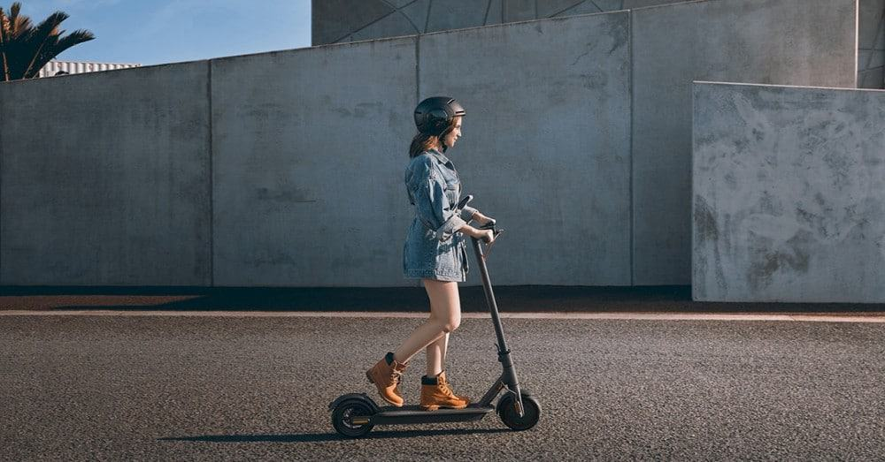 Hiboy S2 Lite Review – Electric Scooter Teens and Adults
