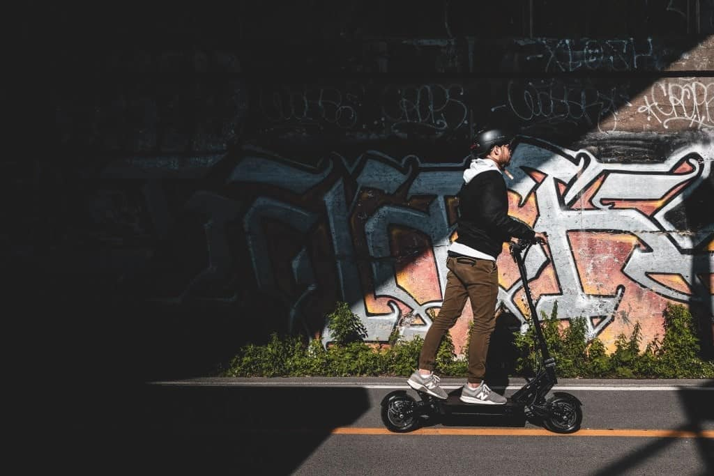 apollo electric scooter buying guide